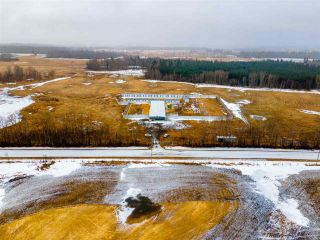 Photo 48: 2027 Township Road 554: Rural Lac Ste. Anne County Industrial for sale : MLS®# E4234418