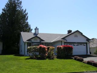 Photo 1: 626 Pine Ridge Dr in COBBLE HILL: ML Cobble Hill House for sale (Malahat & Area)  : MLS®# 636271