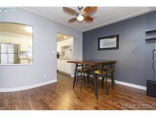 Photo 6: 202 606 Goldstream Ave in VICTORIA: La Langford Proper Condo for sale (Langford)  : MLS®# 755301