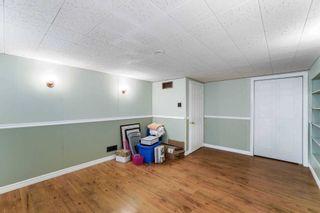 Photo 28: 60 Abbey Road in Brampton: Bram East House (Bungalow) for sale : MLS®# W5195753