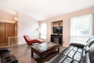 Photo 7: 30 Clearview Drive in Winnipeg: All Season Estates Residential for sale (3H)  : MLS®# 202020715