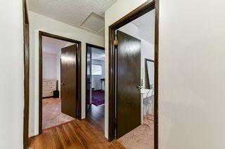 Photo 10: 8849 156A Street in Surrey: Fleetwood Tynehead 1/2 Duplex for sale : MLS®# R2466252