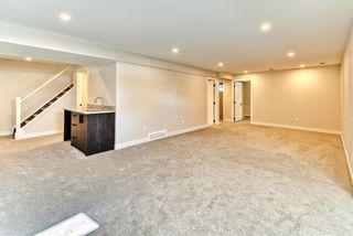 Photo 7: 464 Oakridge Way SW in Calgary: Oakridge Detached for sale : MLS®# A1072454