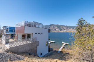 Photo 48: 4039 LAKESIDE Road, in Penticton: House for sale : MLS®# 189178