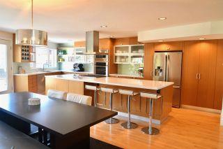 Photo 4: 9447 100A Street in Edmonton: Zone 12 House for sale : MLS®# E4218514