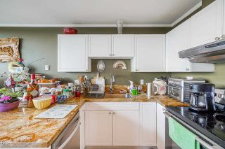 """Photo 14: 803 38 LEOPOLD Place in New Westminster: Downtown NW Condo for sale in """"THE EAGLE CREST"""" : MLS®# R2584446"""