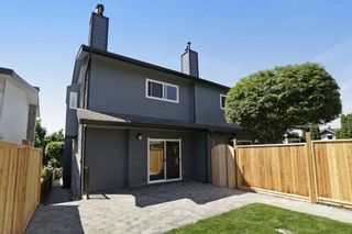 Photo 20: 264 E 9TH Street in North Vancouver: Central Lonsdale 1/2 Duplex for sale : MLS®# R2206867
