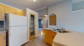 Photo 7: 120 CHRISTINA Way: Sherwood Park House for sale : MLS®# E4255089