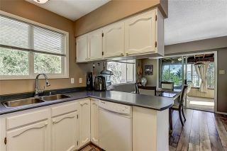 Photo 5: 6057 Jackson Crescent: Peachland House for sale : MLS®# 10214684