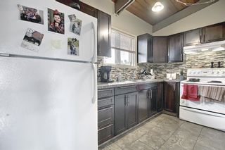 Photo 14: 10814 5 Street SW in Calgary: Southwood Duplex for sale : MLS®# A1136594