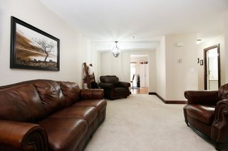 """Photo 4: 44 3087 IMMEL Street in Abbotsford: Central Abbotsford Townhouse for sale in """"Clayburn Estates"""" : MLS®# R2147621"""