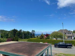 Photo 3: 7700 Cedar Pl in Port Hardy: NI Port Hardy Half Duplex for sale (North Island)  : MLS®# 883804