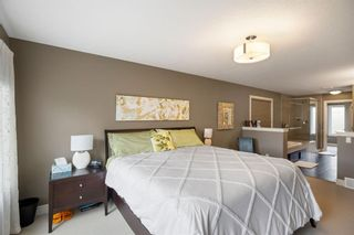 Photo 32: 300 TUSCANY ESTATES Rise NW in Calgary: Tuscany Detached for sale : MLS®# A1118921