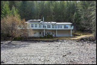 Photo 23: #5 6741 Eagle Bay Road: Eagle Bay House for sale (Shuswap Lake)  : MLS®# 10228740