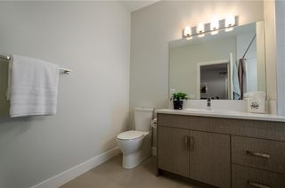 Photo 17: 2 1920 25A Street SW in Calgary: Richmond Row/Townhouse for sale : MLS®# A1127031