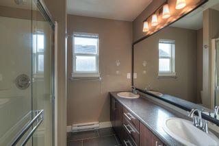 Photo 21: 3020 Arado Crt in : La Westhills House for sale (Langford)  : MLS®# 857446