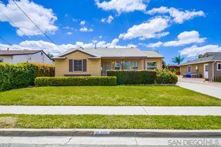 Photo 35: LA MESA House for sale : 3 bedrooms : 8417 Denton St