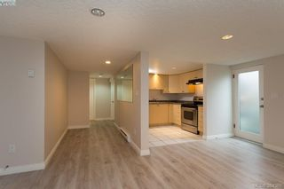 Photo 14: 540 Cornwall St in VICTORIA: Vi Fairfield West House for sale (Victoria)  : MLS®# 772591