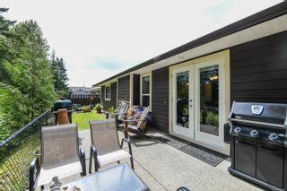 Photo 35: 2074 Lambert Dr in : CV Courtenay City House for sale (Comox Valley)  : MLS®# 878973