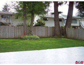 Photo 10: 2158 BEAVER Street in Abbotsford: Abbotsford West House for sale : MLS®# F2909716