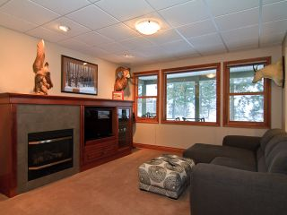 Photo 18: 2084 Kechika Street in Kamloops: Juniper West House for sale : MLS®# 121398