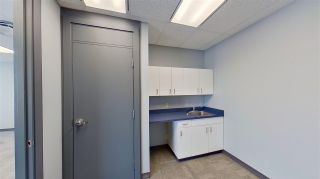 Photo 17: 330 177 VICTORIA Street in Prince George: Downtown PG Office for lease (PG City Central (Zone 72))  : MLS®# C8038353