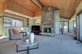 Photo 19: 236 Stevens Rd in : SW Prospect Lake House for sale (Saanich West)  : MLS®# 871772