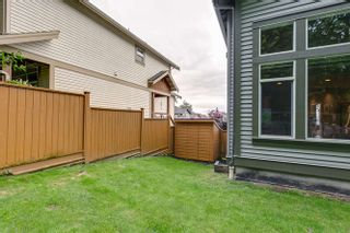 Photo 28: House for Sale in Silver Valley Maple Ridge R2079799 13920 230th St.