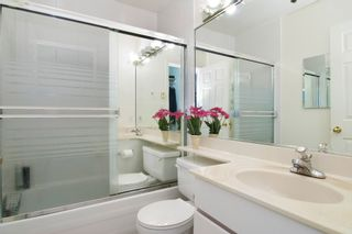 Photo 15: PH2 950 BIDWELL Street in Vancouver: West End VW Condo for sale (Vancouver West)  : MLS®# V1080593