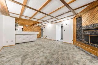 Photo 34: 16524 100 Street in Edmonton: Zone 27 House for sale : MLS®# E4257687
