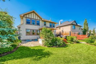 Photo 42: 354 Discovery Ridge Way SW in Calgary: Discovery Ridge Detached for sale : MLS®# A1070690