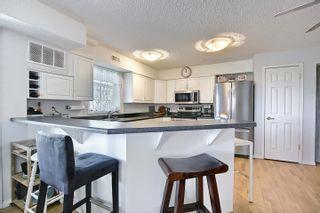 Photo 10: 302 8715 82 Avenue in Edmonton: Zone 17 Condo for sale : MLS®# E4248630