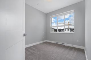 """Photo 12: 4616 2180 KELLY Avenue in Port Coquitlam: Central Pt Coquitlam Condo for sale in """"Montrose Square"""" : MLS®# R2614103"""