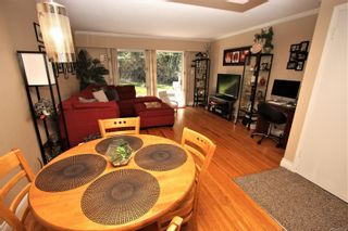 Photo 14: 10 2517 Cosgrove Cres in : Na Departure Bay Row/Townhouse for sale (Nanaimo)  : MLS®# 873619