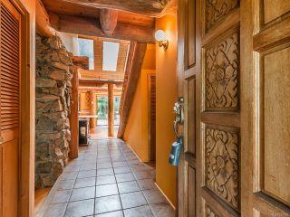 Photo 12: 6691 Medd Rd in NANAIMO: Na North Nanaimo House for sale (Nanaimo)  : MLS®# 837985