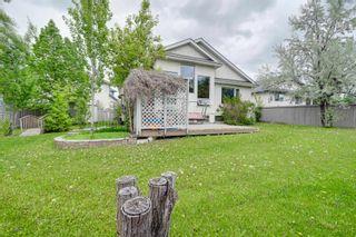 Photo 40: 11833 10A Avenue in Edmonton: Zone 16 House for sale : MLS®# E4249134