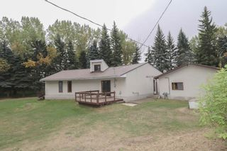 Photo 29: 53175 RGE RD 221: Rural Strathcona County House for sale : MLS®# E4261063