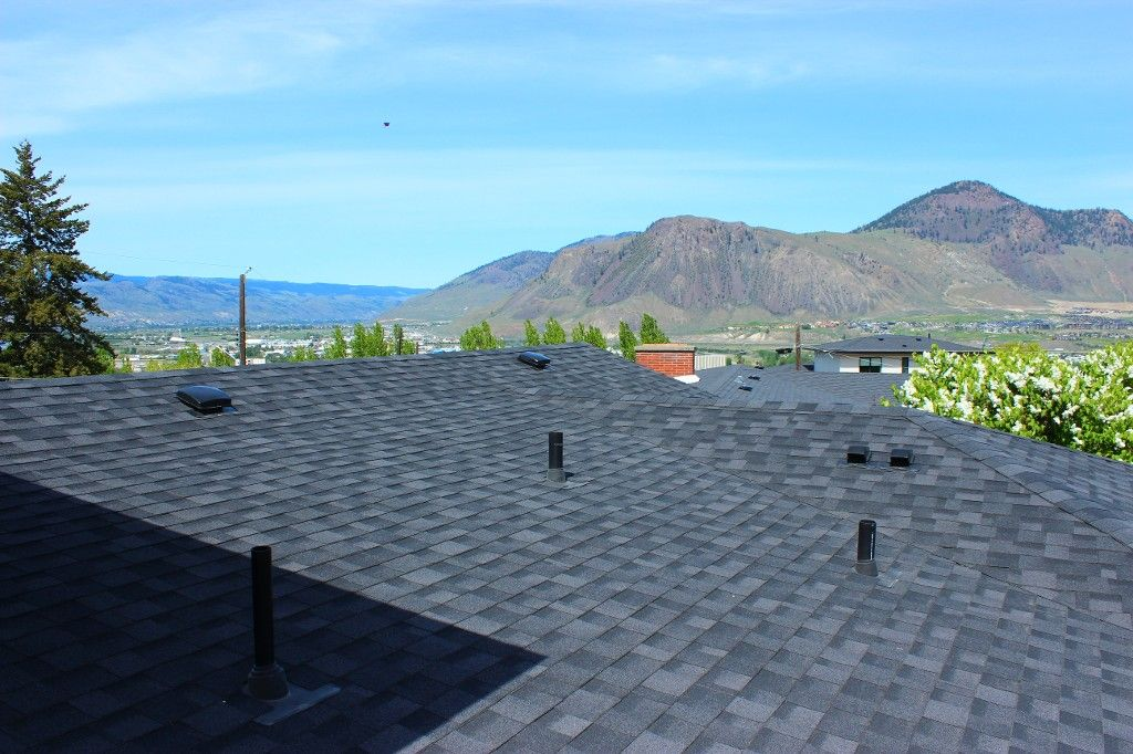 Photo 25: Photos: 1523 Robinson Crescent in Kamloops: South Kamloops House for sale : MLS®# 128448