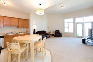 Photo 2: 454 2750 55 Street in Edmonton: Zone 29 Condo for sale : MLS®# E4233963