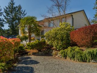 Photo 46: 4759 Spirit Pl in : Na North Nanaimo House for sale (Nanaimo)  : MLS®# 872095