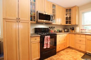 Photo 11: 1134 P Avenue South in Saskatoon: Holiday Park Residential for sale : MLS®# SK866275