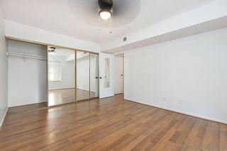 Photo 11: SAN CARLOS Condo for sale : 1 bedrooms : 6878 NAVAJO ROAD #4 in San Diego
