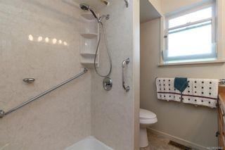 Photo 11: 850 Jasmine Ave in Saanich: SW Marigold House for sale (Saanich West)  : MLS®# 843662