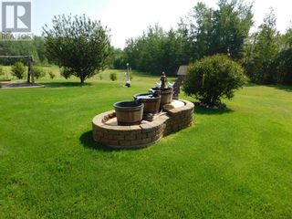 Photo 36: Executive Bungalow on 121 acres on the River!
