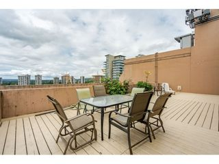 """Photo 22: 504 460 WESTVIEW Street in Coquitlam: Coquitlam West Condo for sale in """"PACIFIC HOUSE"""" : MLS®# R2467307"""