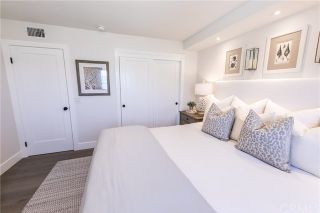 Photo 18: 2854 Alta Vista Drive in Newport Beach: Residential for sale (NV - East Bluff - Harbor View)  : MLS®# OC19161114