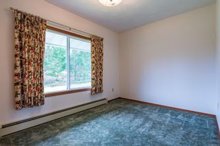 Photo 22: 421 Boorman Rd in : PQ Qualicum North House for sale (Parksville/Qualicum)  : MLS®# 859636