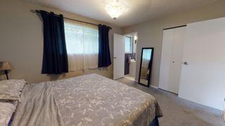 Photo 11: 13206 CHARLIE LAKE Crescent: Charlie Lake House for sale (Fort St. John (Zone 60))  : MLS®# R2611121