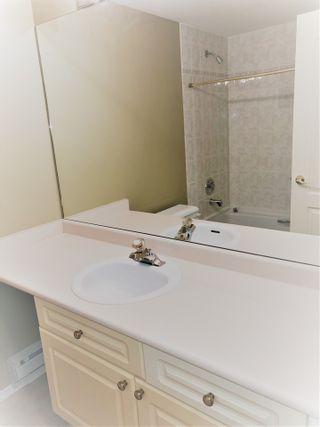 Photo 12: 205 9942 151 STREET in Surrey: Guildford Condo for sale (North Surrey)  : MLS®# R2337611