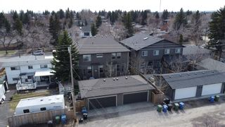 Photo 45: 2334 54 Avenue SW in Calgary: North Glenmore Park Semi Detached for sale : MLS®# A1101000